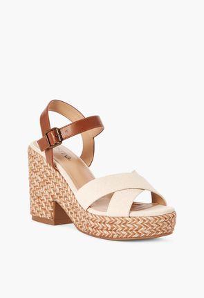 8da4ecf1a1ef65 Acheter des Chaussures à des prix accessibles en ligne | -75% pour ...