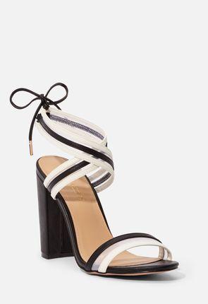 Chaussures Femme75Les En Nouveaux Pour Vip Achetez 29WDHEIY