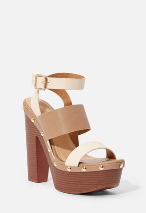 Vip Justfab Online Zapatos Compra En Mujer75Para Nuevas De mNwv8O0n