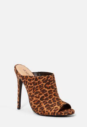 c09e7328d22 High Heel Sandals for women | 75% off your first item! | Buy online ...