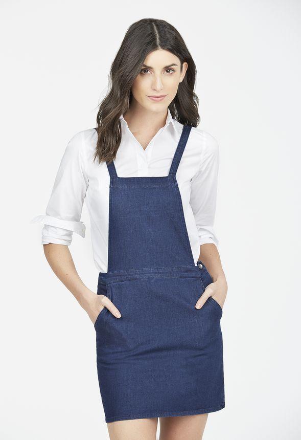 Kleider billig online kaufen