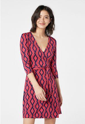 goedkope maxi jurken online