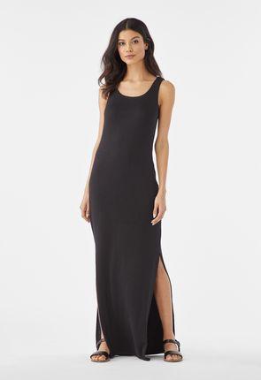 67dd554c3d9 Acheter des Vêtements à des prix accessibles en ligne