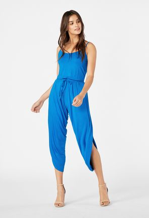 90f62e94a1e1 Jumpsuits And Playsuits for women