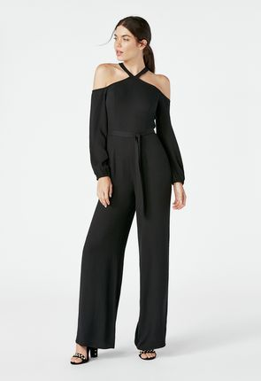 861b17a830c Jumpsuits And Playsuits for women
