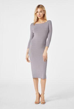 casual jurken online