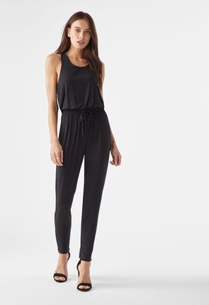 032db4665e3 New arrivals for womens clothing
