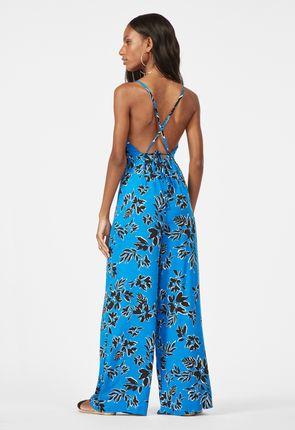 f31ca9091dd45c Jumpsuit for women | Buy online now | 75% Off VIP discount ...