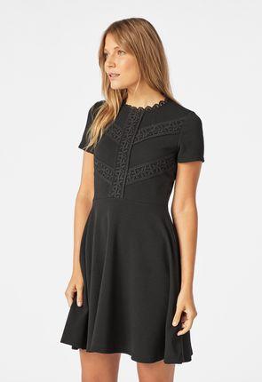 aea9417141af Ausgestellte Kleider günstig online kaufen   -75% VIP Rabatt ...