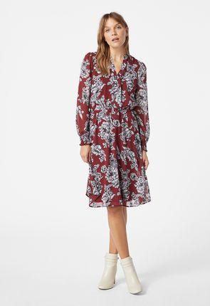 a3d63737e1efc3 Kleider günstig online kaufen