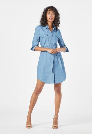 Gunstige kleider online shop