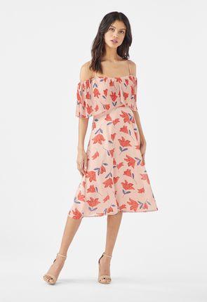 27075ead2fc6 Shoppa Kläder för låga priser online | 75% VIP-rabatt* | JustFab Shop