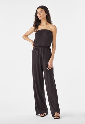 1bc720ac2bcd5 Jumpsuit for women | Buy online now | 75% Off VIP discount ...