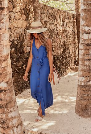 0e09b083bd4eff All dresses for women | Buy online now | 75% Off VIP discount ...
