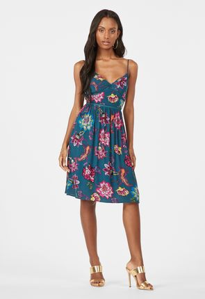 38c255b5 Dresses for women | Buy online now | 75% Off VIP discount* | JustFab ...