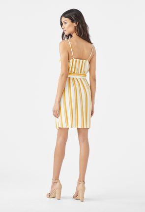 1b1367472d729 Acheter des Robes Casual à des prix accessibles en ligne   -75% pour ...