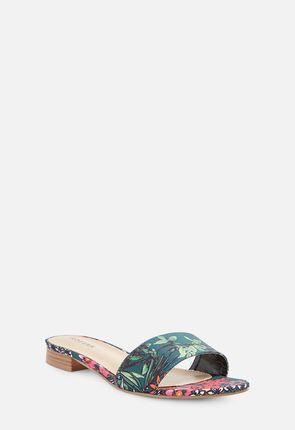 8fee999b8a7 Frances Slide Sandal Frances Slide Sandal