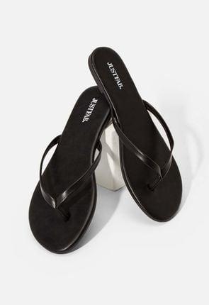 6dd3449814f5 Shanley Flip Flops ...