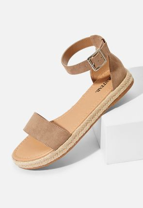 1f97e42059b82c By The Sea Espadrille Sandal ...
