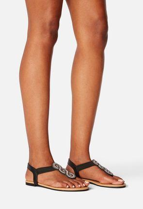 e5eaa74c423a5c Acheter des Sandales à des prix accessibles en ligne | -75% pour les ...