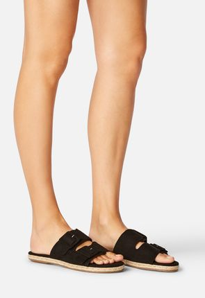 f9f4773d7e Shoes for women | Buy online now | 75% Off VIP discount*| JustFab Shop