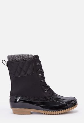 3bbc8f189f41 Winter Boots for women | Buy online now | 75% Off VIP discount ...