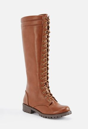 a6e9ac4d86 Wide Calf Boots for women | Buy online now | 75% Off VIP discount ...