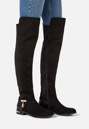 a047b5fe4bc Boots for women | Buy online now | 75% Off VIP discount*| JustFab Shop