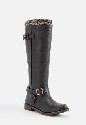 Shoppa Boots för låga priser online  3f1f076c375c9