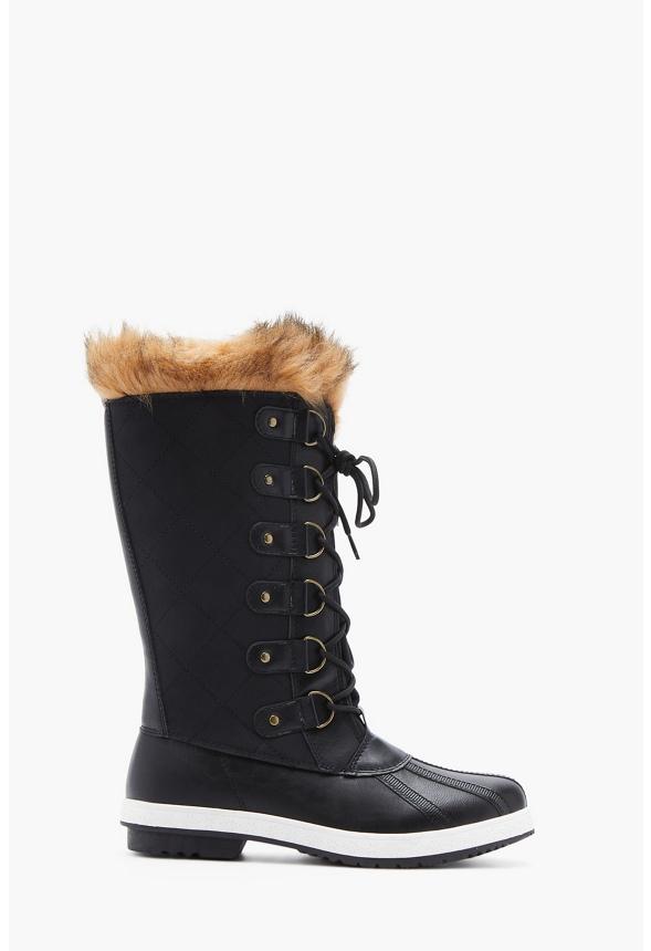 NoirCamel en neige Livraison de Chaussures Bottes Marley 6fg7yYb
