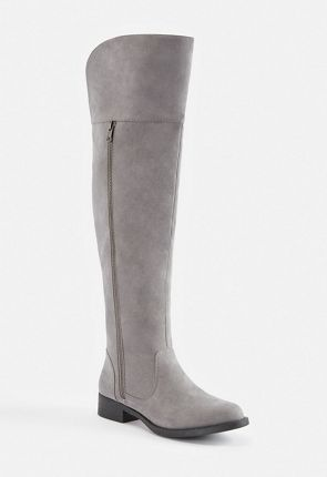 36700bdce5e Thigh High Boots for women | 75% off your first item! | Buy online ...