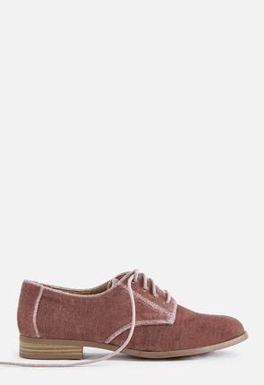 Schuhe online 2 paar 39 95