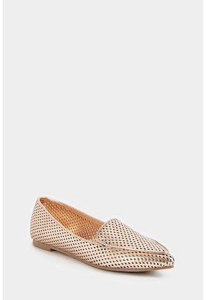koop schoenen online