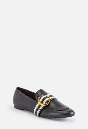 89ca69a96cbe Schuhe günstig online kaufen   -75% VIP Rabatt    JustFab Shop