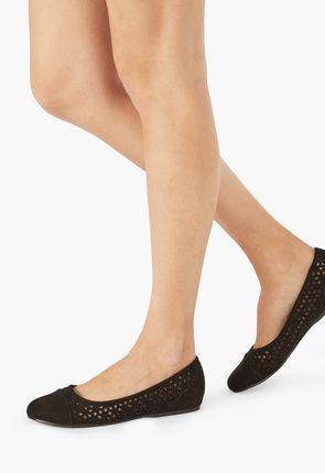 599b84becd9 Acheter des Chaussures Plates à des prix accessibles en ligne