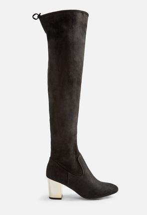 goedkope schoenen online nl