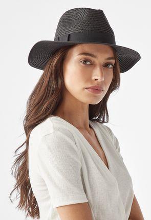 afcd7aaf504 Panama Hat Panama Hat
