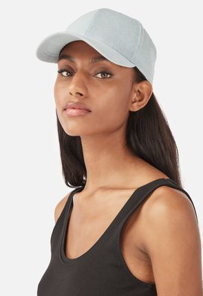 595d211a8d620 Baseball Hat Baseball Hat