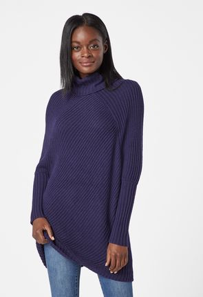 431f877775135 Sweaters for women 2 | Buy online now | 75% Off VIP discount ...