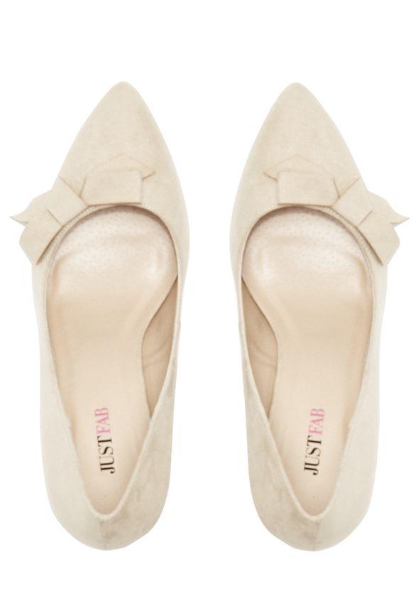 Jf London Shoe Price
