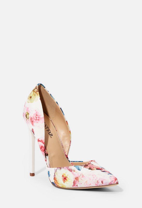 fb64856095b Shop betaalbare schoenen, kleding & mode online | 15% Premier lid ...