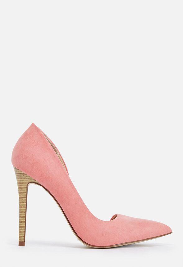 Margaux Shoes Reviews