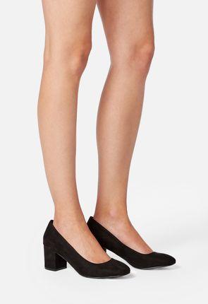 8bef1585483 Shoppa Knähöga Boots för låga priser online | 75% VIP-rabatt ...