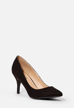 de tacón Zapatos de Zapatos tacón Stella BaHaqSw