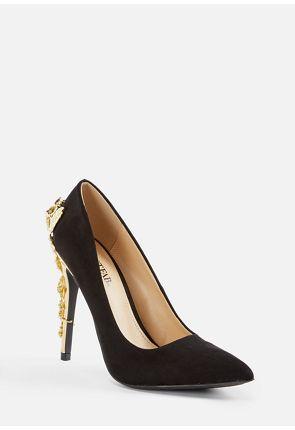 3578d4c51cb2 Acheter des Chaussures à des prix accessibles en ligne