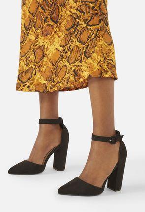 Shoppa Skor för låga priser online  e279a69cc438b