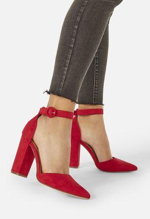 Chaussures pour femme 75 % pour les nouveaux VIP 75 % pour les nouveaux VIP