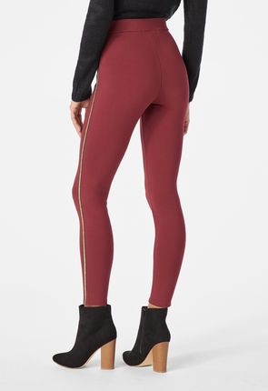 a2ab22fcc00 Side Stripe Leggings Side Stripe Leggings