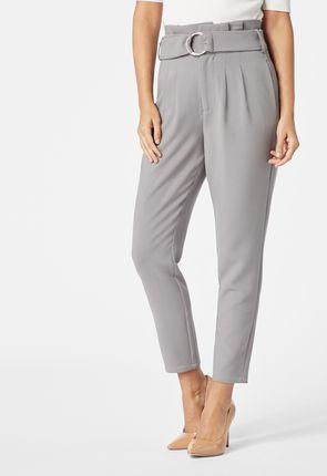 goedkope broeken online