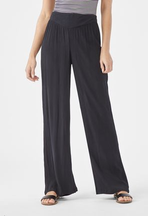 317b5e51 Pants for women | Buy online now | 75% Off VIP discount* | JustFab ...
